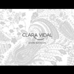Catalogo Clara Vidal OI 2019