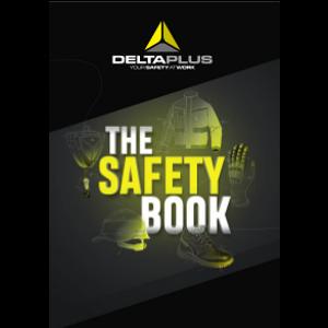 Catalogo Delta Plus Safety Book 2019