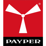 Catalogos Payper 2019 Corporate Wear Footwear Work and Safety