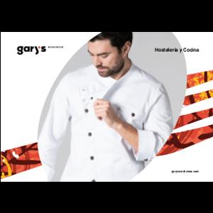 Catalogo Garys Hosteleria y Cocina 2020