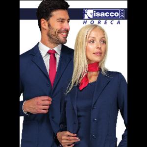 Catalogo Isacco HORECA 2020