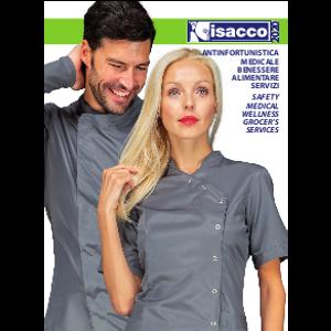 Catalogo Isacco MEDICALE 2020