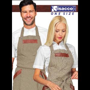 Catalogo Isacco ONE SIZE 2020
