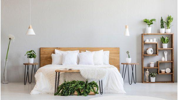 ¿Cómo unir decoración y ahorro energético?