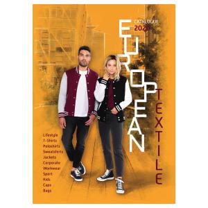Catalogo Toptex 2020