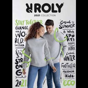 Catalogo Roly 2021