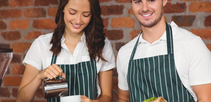Ventajas de la ropa de trabajo personalizada